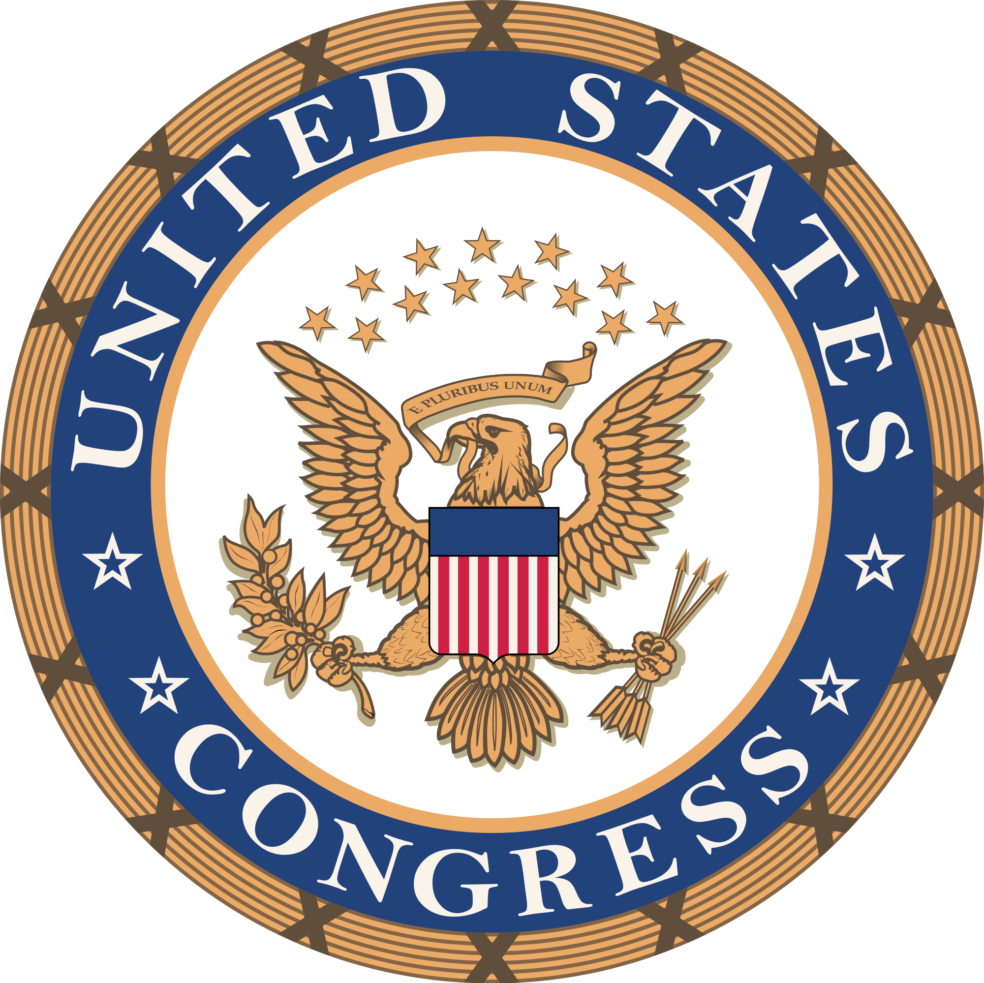 US_Congress